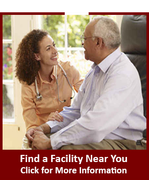 Find a Facility
